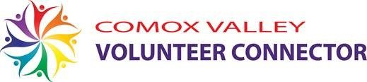 Comox Valley Volunteer Connector