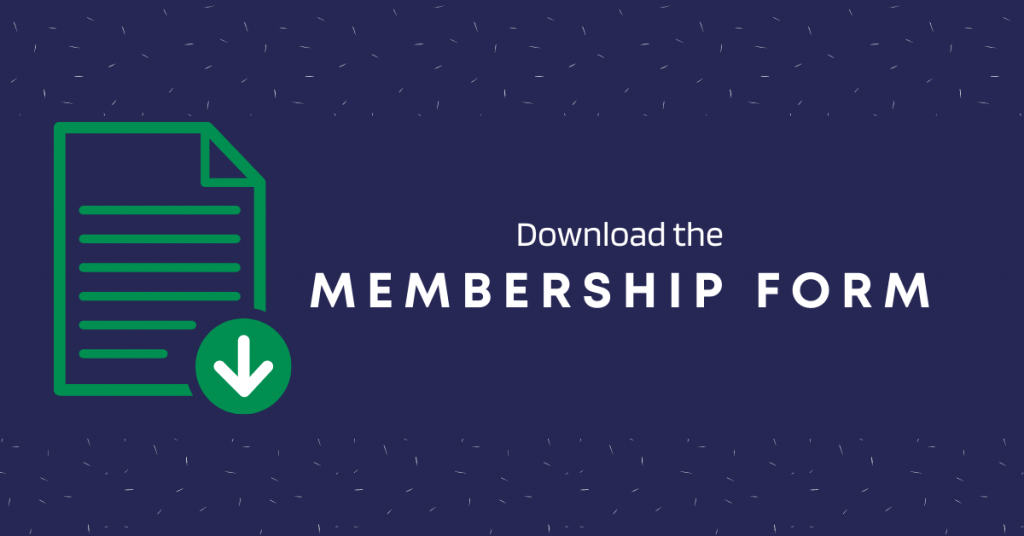 Download the membership form